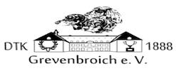 DTK Grevenbroich e.V.